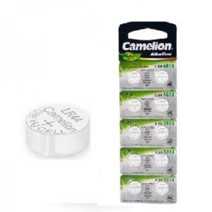 pin ag13 camelion